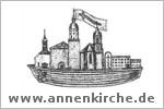 Ev.-luth. Kirchgemeinde Annaberg-Buchholz