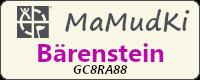 MaMudKi Bärenstein